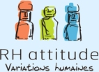 logo rh attitude