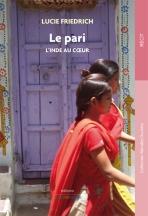 livre_lepari